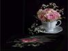 just-my-cup-of-tea-july-96ea1880089c8e35c596d89b0c1389e5dbbff53c
