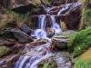mountain-stream-ec22ea13b56d16895f9488a84b984fc2d88b6fd2