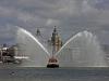 water-spraying-1f15a0e20cd8470c5820664bb65c977125b5aca9