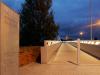 hepworth-gallery-fotbridge-6f2b1e71ef3a174dbb6e8e404ba71c360d837973