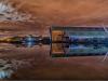 moonshine-through-the-clouds-f7e452d6abfd1f8d43f648c2a7c9fc65725d03d9