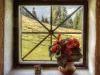 chapel-window-markbachjoch-32cb14c7840559098e8c77d0c27f17a3ecce6f2f