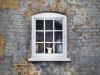 window-to-a-windmill-b2cd6dfeceee17a1b3838913f4193792fabc677d