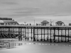 Highly Commended Cromer Pier By Robert Bilton