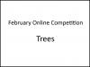 February-Online-2017