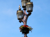 bridge-lamp-york-bf60e62087281a90e9b1040144f21ffcf7cb37d9