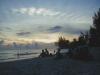 barbadian-beach-a8b43d71458ff1e66ebceaaccf1d198c9bd0ae54
