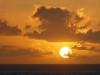 carribean-sunset-dc6fdc75bbac3562b5f412450998433f9ba71bf5