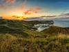flamborough-lighthouse-at-sunset-290d75b1642c92f51df0279ca3eee54bb5ce916b
