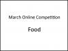 March-Online-2017