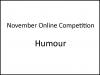 November-Online-2017