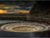Open 2nd Place The Plughole, Ladybower Reservoir By Hichelle Holell