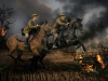 2nd Place War Horse By Jane Lazenby