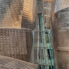 Digital-1st-Place-Guggenheim-Glow-By-Nigel-Hazell