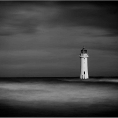 New Brighton Lighthouse_by_Carter, Neil