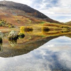 Lake District by Neil Clarke