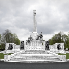 29-War-Memorial-Port-Sunlight-