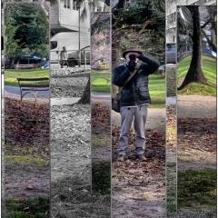 47-Trento-Selfie-