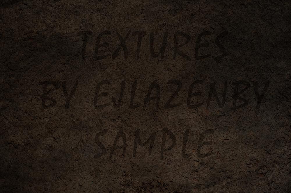 Strata texture 2020
