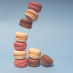 2nd-Place_Macaroon-Stack_by_Ian-McMillen