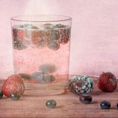 3rd-Place_Fruity-Lemonade_by_Angela-Crutchley-Rhodes