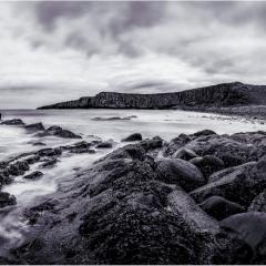 Dunstanburgh-Castle-by-Neil-Carter