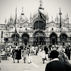 St-Marks-1970-August-Online-2021-390-by-Chris-New