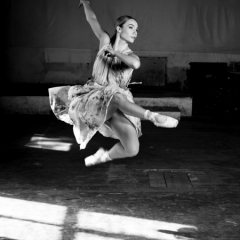 Window-Dancer-by-Mark-Slater