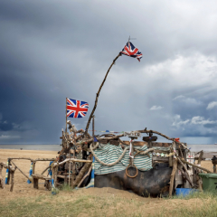 Highly Commended - Storm-Approaching-by-Sally-Sallett