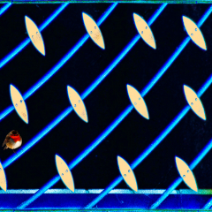 3rd-Place_Car-Park-Window-Grill_by_David-Kershaw