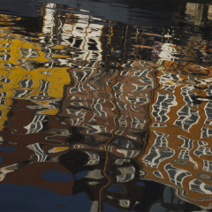 Commended_Abstract-Reflections_by_Jeffrey-Cummins