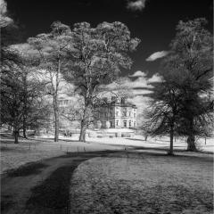 Bretton-Hall