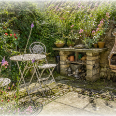 1st Place - A-Quiet-Corner_by_Trevor-Bottomley