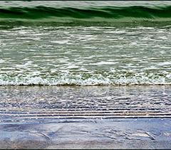 Luskentyre_Wave
