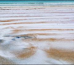Sand_Waves_Luskentyre