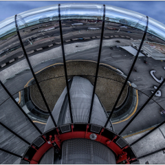 Commended - I360-Tower-Brighton-by-Trevor-Bottomley
