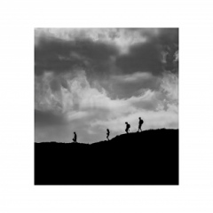 2nd-Place_Family-Hike-by-Ian-McMillen