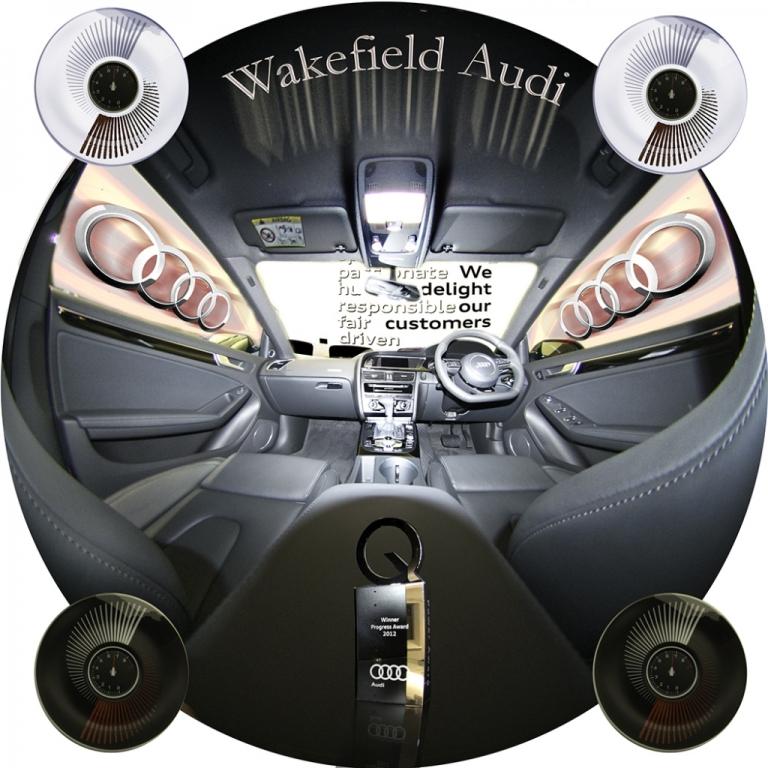 David-Kershaw-Audi-concept