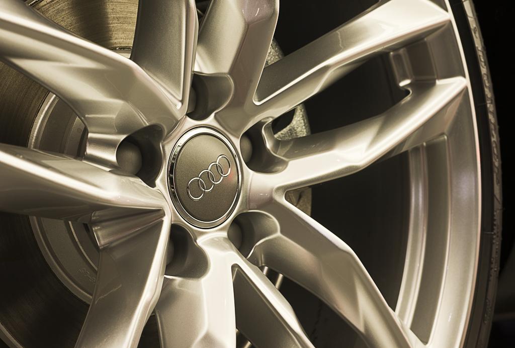 Peter-Bindon-Audi-Wheel