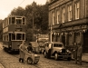 recreating-the-golden-age-of-the-tram