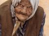 Old woman in Crete.4.jpg