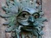 sanctuary knocker.6.jpg