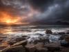 Les Forrester DPAGB - Elgol Storm
