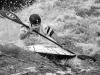 Paul Wagstaff CPAGB - Paddle Power (Scored 23)