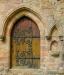 abbey-door1c