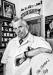 Steve Womack CPAGB - The Barbers Boy