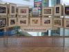 WCC-Exhibition-001