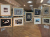 WCC-Exhibition-002
