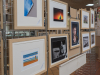 WCC-Exhibition-003