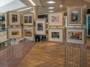 WCC-Exhibition-006